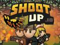 Игри Shootup.io