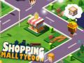 Игри Shopping Mall Tycoon