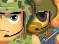 Игри Soldiers Combat