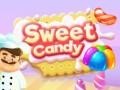 Игри Sweet Candy