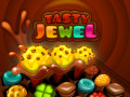 Игри Tasty Jewel