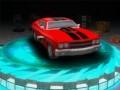 Игри Terminator Car
