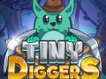 Игри Tiny Diggers
