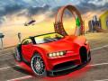 Игри Top Speed Racing 3D