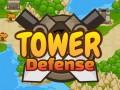 Игри Tower Defense