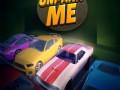 Игри Unpark Me