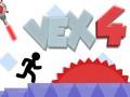 Игри Vex 4