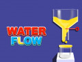 Игри Water Flow