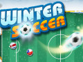 Игри Winter Soccer